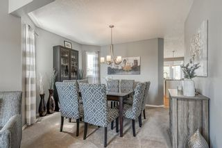 Photo 7: 88 COUGARSTONE Manor SW in Calgary: Cougar Ridge Detached for sale : MLS®# A1022170