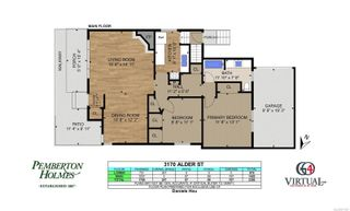Photo 33: 3170 Alder St in Victoria: Vi Mayfair House for sale : MLS®# 877607