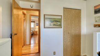 Photo 20: 347 Whiteside Road NE in Calgary: Whitehorn Detached for sale : MLS®# A1153718