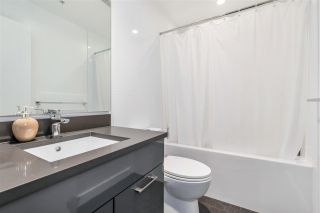 """Photo 21: 205 711 W 14TH Street in North Vancouver: Mosquito Creek Condo for sale in """"FIVER POINTS"""" : MLS®# R2524104"""