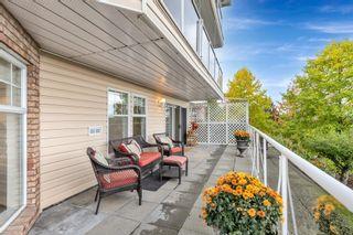 Photo 32: 122 22611 116 Avenue in Maple Ridge: East Central Condo for sale : MLS®# R2624976