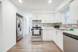 Photo 8: 8196 164 Avenue in Surrey: Fleetwood Tynehead House for sale : MLS®# R2524254