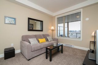 """Photo 13: 307 45746 KEITH WILSON ROAD Road in Sardis: Vedder S Watson-Promontory Condo for sale in """"ENGLEWOOD COURTYARD"""" : MLS®# R2564471"""