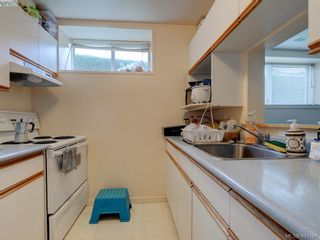 Photo 30: 2800 Austin Ave in VICTORIA: SW Gorge House for sale (Saanich West)  : MLS®# 800400
