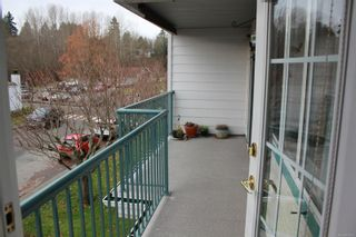 Photo 6: 305 275 First St in : Du West Duncan Condo for sale (Duncan)  : MLS®# 860552