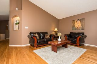 Photo 17: 14923 47 Street in Edmonton: Zone 02 House for sale : MLS®# E4236399
