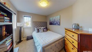 Photo 32: 3648 Green Moss Lane in Regina: Greens on Gardiner Residential for sale : MLS®# SK859286