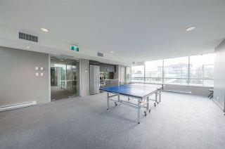 """Photo 18: 1511 5599 COONEY Road in Richmond: Brighouse Condo for sale in """"The Grand"""" : MLS®# R2342658"""