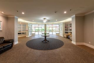Photo 16: 706 612 FIFTH Avenue in New Westminster: Uptown NW Condo for sale : MLS®# R2611985
