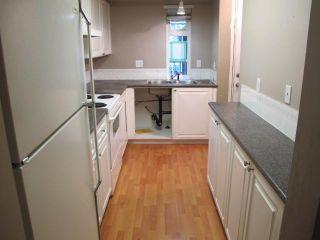 """Photo 2: # 306 1570 PRAIRIE AV in Port Coquitlam: Glenwood PQ Condo for sale in """"VIOLAS"""" : MLS®# V986611"""