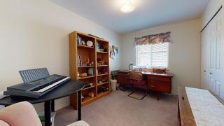 Photo 22: 1024 REGENCY PLACE in Squamish: Tantalus House for sale : MLS®# R2598823
