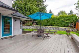 Photo 39: 554 Steenbuck Dr in : CR Willow Point House for sale (Campbell River)  : MLS®# 874767