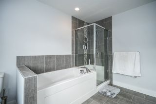 """Photo 27: 3 33973 HAZELWOOD Avenue in Abbotsford: Abbotsford East House for sale in """"HERON POINTE"""" : MLS®# R2508513"""