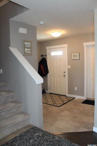Photo 16: 2023 Nicholson Road in Estevan: Residential for sale : MLS®# SK854472