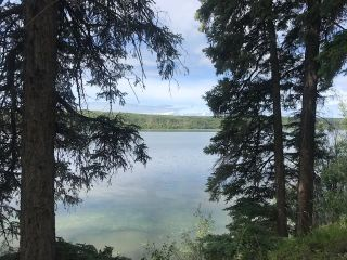 "Photo 1: 14003 275 Road: Charlie Lake Land for sale in ""CHARLIE LAKE"" (Fort St. John (Zone 60))  : MLS®# R2470464"