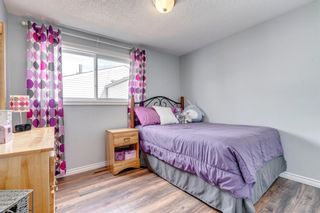 Photo 18: 704 43 Street SE in Calgary: Forest Heights Semi Detached for sale : MLS®# A1096355