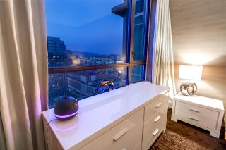 """Photo 17: 2703 788 RICHARDS Street in Vancouver: Downtown VW Condo for sale in """"L'HERMITAGE"""" (Vancouver West)  : MLS®# R2544416"""