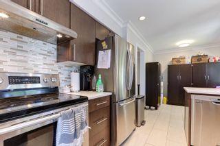 Photo 10: 5291 WILLIAMS Avenue in Delta: Pebble Hill House for sale (Tsawwassen)  : MLS®# R2594089