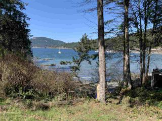 Photo 33: 229 MARINERS Way: Mayne Island House for sale (Islands-Van. & Gulf)  : MLS®# R2557934