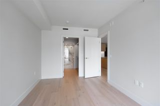 "Photo 19: 304 3639 W 16TH Avenue in Vancouver: Point Grey Condo for sale in ""The Grey"" (Vancouver West)  : MLS®# R2563201"