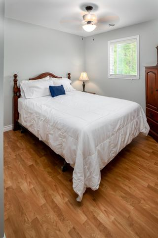 Photo 18: 162 Charles Road in Timberlea: 40-Timberlea, Prospect, St. Margaret`S Bay Residential for sale (Halifax-Dartmouth)  : MLS®# 202119004