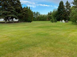 Photo 40: 260 50302 RGE RD 244 A: Rural Leduc County House for sale : MLS®# E4248556