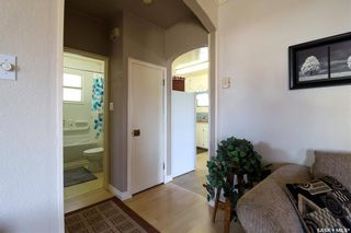 Photo 9: 467 Iroquois Street West in Moose Jaw: Westmount/Elsom Residential for sale : MLS®# SK848902