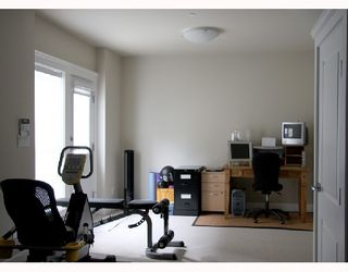 Photo 9: 2720 W 17TH Avenue in Vancouver: Arbutus House for sale (Vancouver West)  : MLS®# V740288