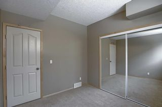 Photo 37: 23 Evanscove Heights NW in Calgary: Evanston Detached for sale : MLS®# A1063734