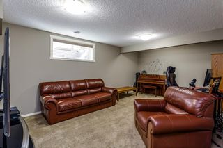 Photo 32: 179 Cooperstown Lane SW: Airdrie Detached for sale : MLS®# A1030898