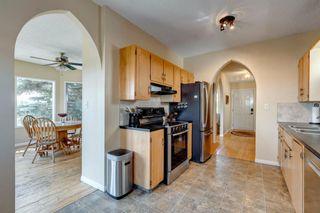 Photo 14: 704 4A Street NE in Calgary: Renfrew Detached for sale : MLS®# A1140064
