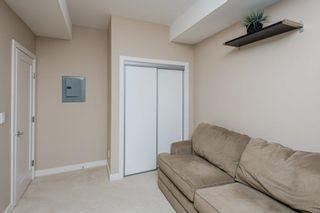 Photo 31: 411 10808 71 Avenue in Edmonton: Zone 15 Condo for sale : MLS®# E4261732