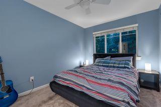 "Photo 25: 10508 BAKER Place in Maple Ridge: Albion House for sale in ""MapleCrest by Genstar"" : MLS®# R2491556"