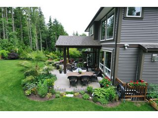 """Photo 19: 15 13210 SHOESMITH Crescent in Maple Ridge: Silver Valley House for sale in """"SHOESMITH CRESCENT"""" : MLS®# V1073903"""