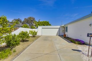 Photo 4: CLAIREMONT House for sale : 3 bedrooms : 3644 Arlington in San Diego
