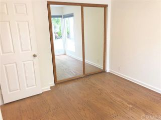 Photo 15: 24386 Caswell Court in Laguna Niguel: Residential Lease for sale (LNLAK - Lake Area)  : MLS®# OC19122966