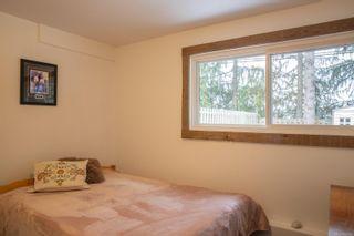 Photo 25: 42 Morgan Pl in : Na North Nanaimo House for sale (Nanaimo)  : MLS®# 866400