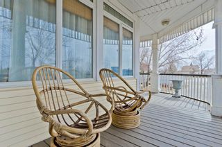 Photo 41: 194 North Road: Beiseker Detached for sale : MLS®# A1099993