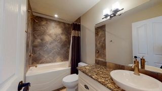 Photo 22: 2 WESTBROOK Drive in Edmonton: Zone 16 House for sale : MLS®# E4249716