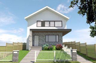 Photo 1: 5775 BERKELEY STREET in Vancouver: Killarney VE 1/2 Duplex for sale (Vancouver East)  : MLS®# R2544443