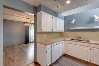 Photo 9: 28 Ranchridge Crescent NW in Calgary: Ranchlands Detached for sale : MLS®# A1126271