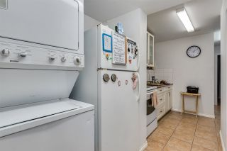 Photo 29: 3729 OAKDALE STREET in Port Coquitlam: Lincoln Park PQ House for sale : MLS®# R2545522