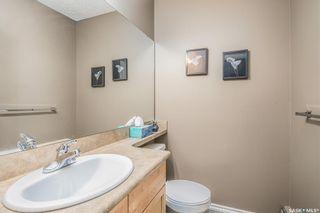 Photo 18: 306A1 1121 McKercher Drive in Saskatoon: Wildwood Residential for sale : MLS®# SK871761