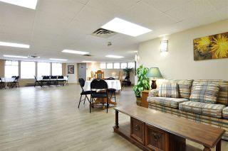 Photo 16: 404 13876 102 AVENUE in Surrey: Whalley Condo for sale (North Surrey)  : MLS®# R2396892