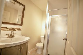 Photo 16: 6778 39 Avenue in Edmonton: Zone 29 House for sale : MLS®# E4233001