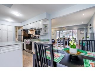 """Photo 14: 33610 8TH Avenue in Mission: Mission BC House for sale in """"Heritage Park"""" : MLS®# R2564963"""