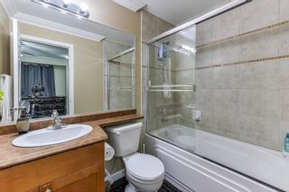 Photo 19: 30 12738 66 AVENUE in Surrey: West Newton Townhouse for sale : MLS®# R2325051