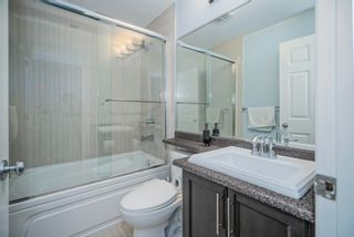 Photo 8: 30841 CARDINAL Avenue in Abbotsford: Abbotsford West House for sale : MLS®# R2606723
