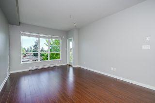 "Photo 12: 401 6440 194 Street in Surrey: Clayton Condo for sale in ""WATERSTONE"" (Cloverdale)  : MLS®# R2578051"