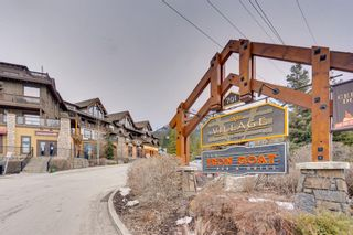 Photo 26: 202 701 Benchlands Trail: Canmore Apartment for sale : MLS®# A1084279
